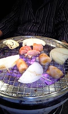 名古屋で食べたあれこれ_c0103712_21543260.jpg