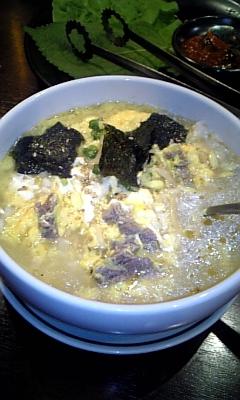 名古屋で食べたあれこれ_c0103712_215684.jpg