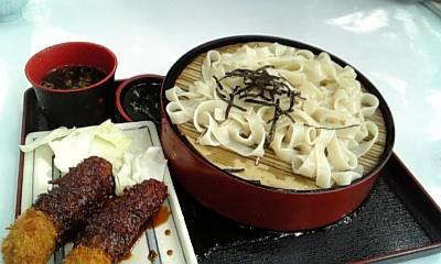 名古屋で食べたあれこれ_c0103712_215718100.jpg