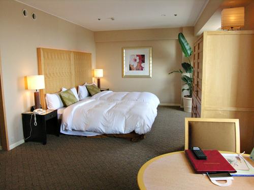 シェラトン都ホテル大阪_d0150915_231235.jpg