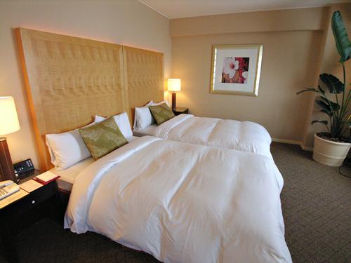 シェラトン都ホテル大阪_d0150915_233625.jpg