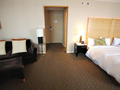 シェラトン都ホテル大阪_d0150915_244099.jpg