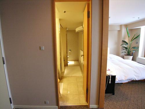 シェラトン都ホテル大阪_d0150915_251310.jpg