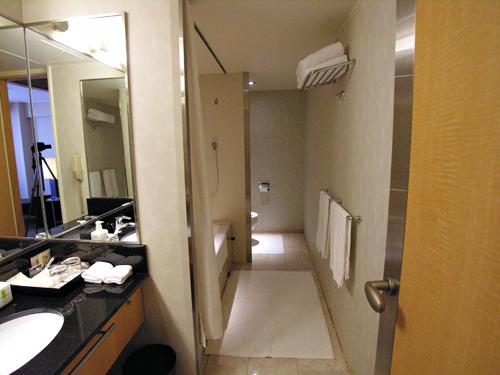 シェラトン都ホテル大阪_d0150915_252096.jpg