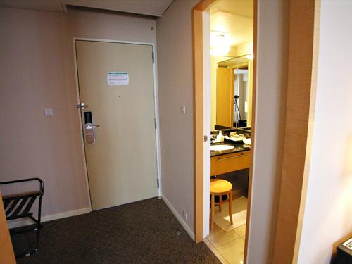 シェラトン都ホテル大阪_d0150915_25420.jpg