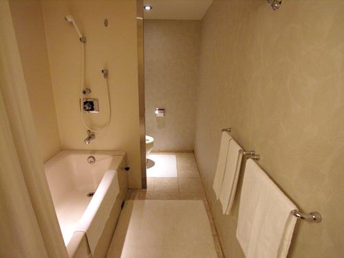 シェラトン都ホテル大阪_d0150915_262940.jpg