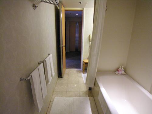 シェラトン都ホテル大阪_d0150915_264631.jpg
