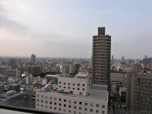 シェラトン都ホテル大阪_d0150915_27457.jpg