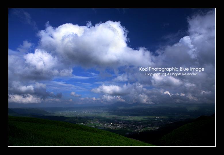 Blue Sky_c0141020_16541719.jpg