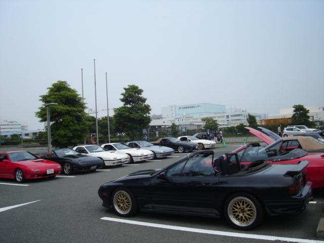 浜OFF 無事に終了_e0003660_20121999.jpg