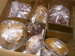 Zopfのパンたち。_c0005672_2014998.jpg