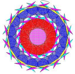 c0023584_1572197.jpg