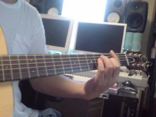 アコースティックギター_e0128485_15185874.jpg