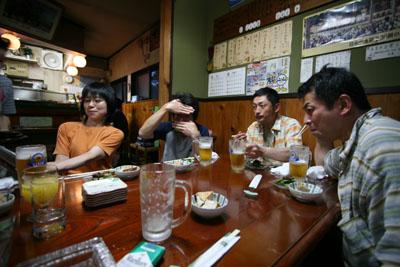 庄川に行ってきましたⅢ_f0166390_22123964.jpg