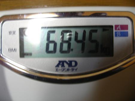 f0106692_12501458.jpg