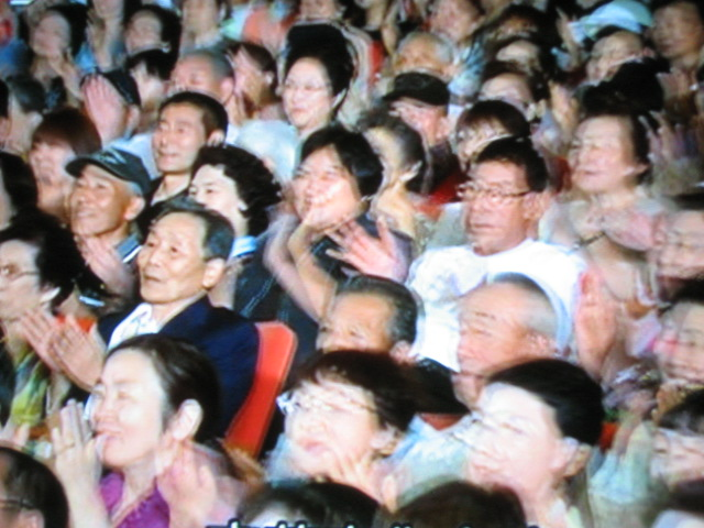 NHKのど自慢_f0170995_2015407.jpg