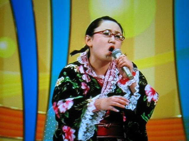 NHKのど自慢_f0170995_20211356.jpg