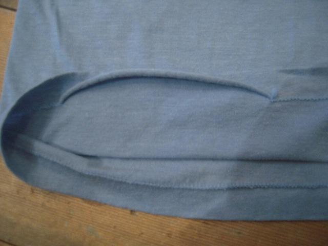 ギミックTシャツ。_d0121303_1257422.jpg
