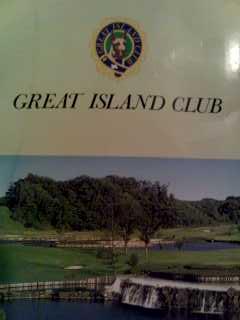 空前のゴルフブーム?_c0052615_9433932.jpg