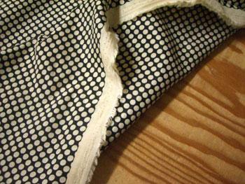 f0082518_0472057.jpg