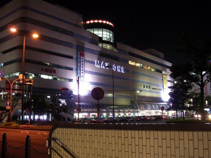 街灯り_c0120834_22261261.jpg
