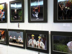 県美術展覧会(県展)_f0081443_20401762.jpg