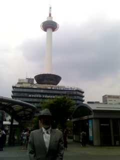 京都出張_f0030155_12221110.jpg