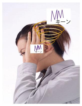 耳鳴について考える 〜治療について〜_e0084756_15431139.jpg