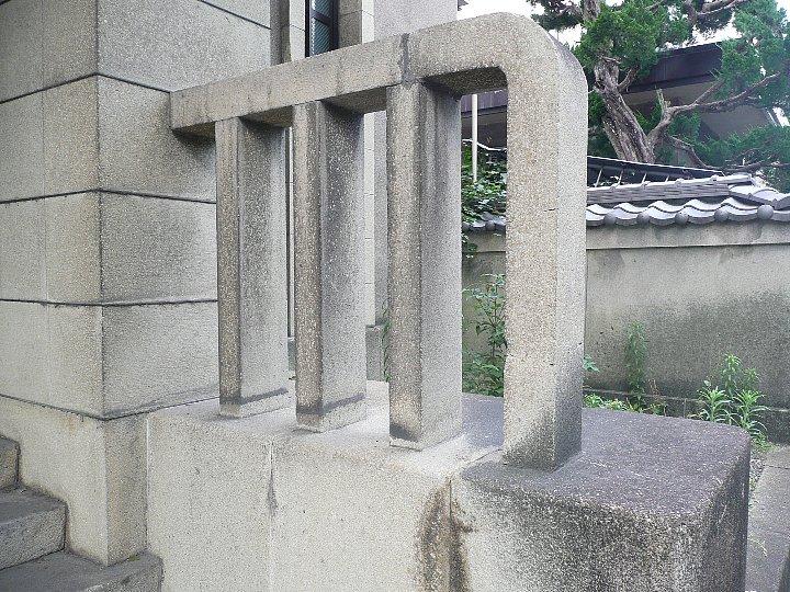 京都府立鴨沂高校(おうきこうこう)_c0112559_16241816.jpg