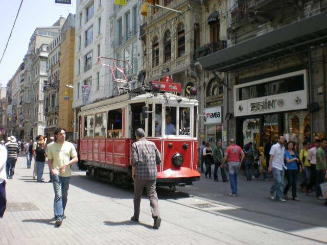 7月7日(月)トルコ旅行⑧イスタンブール1日目_f0060461_2103153.jpg