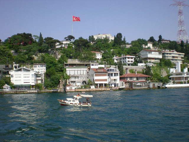 7月7日(月)トルコ旅行⑧イスタンブール1日目_f0060461_21173256.jpg
