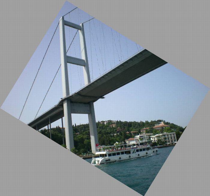 7月7日(月)トルコ旅行⑧イスタンブール1日目_f0060461_21595975.jpg