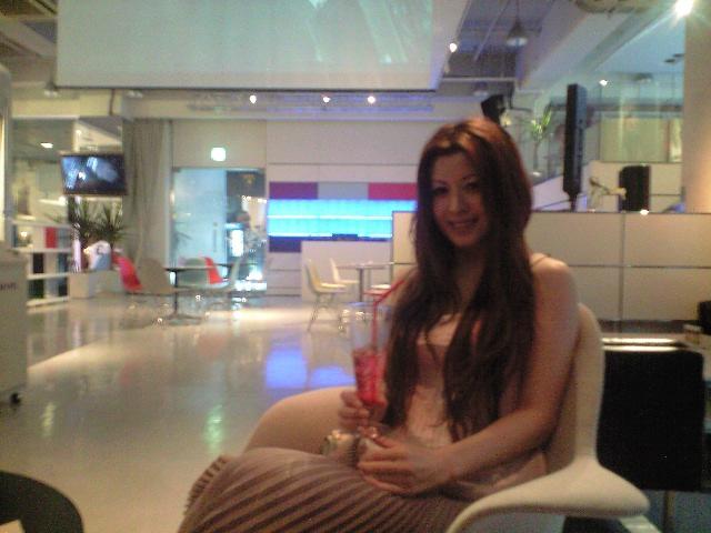 大好きなcafe_c0151965_16241290.jpg