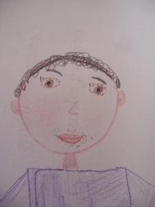 家族の肖像_f0106597_22103922.jpg