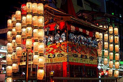 祇園祭りに誘われて_e0115301_23171365.jpg