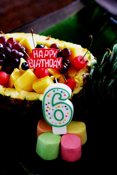 夏の誕生日デザート_b0048834_12573854.jpg