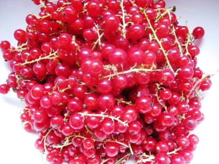 ドイツで食べる果物_f0116158_234342.jpg