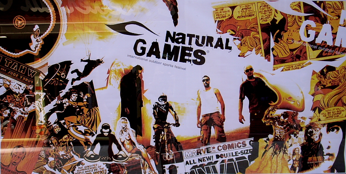Natural Games その2_a0032559_11534098.jpg