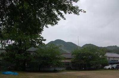 H20年7月度「大人の林間学校」:水産技術センター見学_c0108460_17522027.jpg