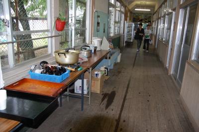 H20年7月度「大人の林間学校」:水産技術センター見学_c0108460_18561097.jpg