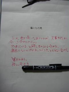 b0061261_1983246.jpg