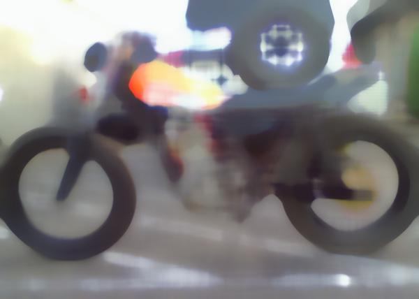 f0047981_154075.jpg