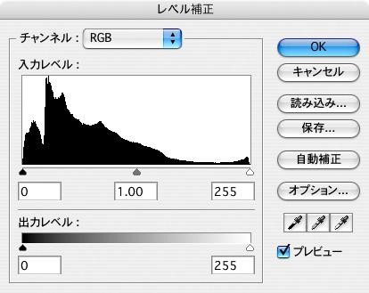Lightroomから直接プリントする場合は、「モノクロ写真」ドライバは使えない。_f0077521_21212670.jpg