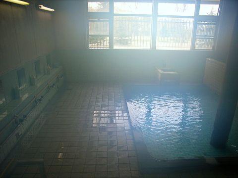蓼科温泉共同浴場_d0102327_2343167.jpg