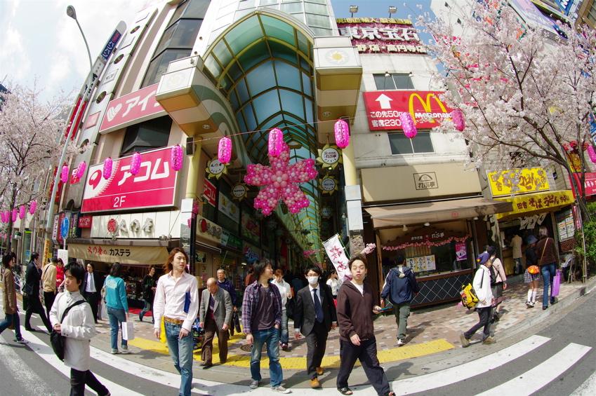TOKYO CITY VOL4:中野_b0065730_2041842.jpg