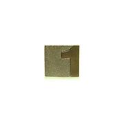 First Pierced ファースト・ピアス_e0131432_10341973.jpg