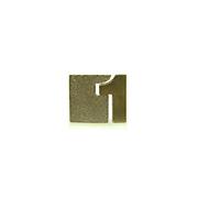 First Pierced ファースト・ピアス_e0131432_10342776.jpg