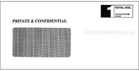 First Pierced ファースト・ピアス_e0131432_1034290.jpg