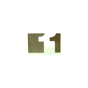 First Pierced ファースト・ピアス_e0131432_10343578.jpg
