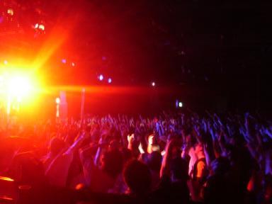 festa do i-dep!!!-market-2008 レポ(動画付)_f0142044_1323822.jpg